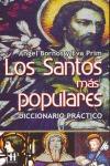 SANTOS MAS POPULARES, LOS.
