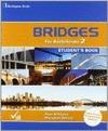 NEW BRIDGES 2ºNB ST