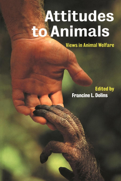 ATTITUDES TO ANIMALS
