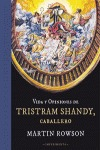 VIDA Y OPINIONES DE TRISTRAM SHANDY, CABALLERO