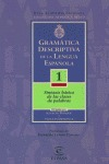 GRAMATICA DESCRIPTIVA 3 VOLUMENES