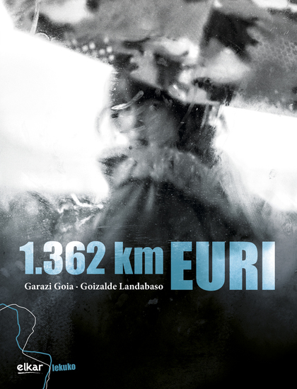 1362 KM EURI.