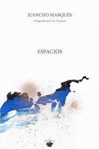 ESPACIOS -EDICION ESPECIAL.