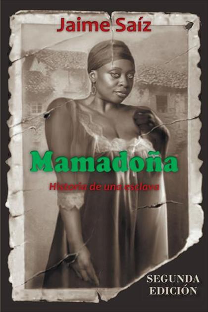 Mamadoña
