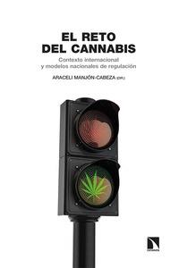 EL RETO DEL CANNABIS                                                            CONTEXTO INTERN