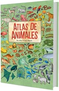 ATLAS DE ANIMALES.