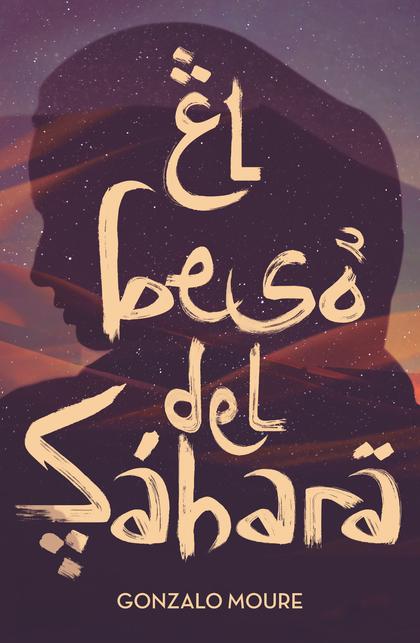 BESO DEL SAHARA,EL
