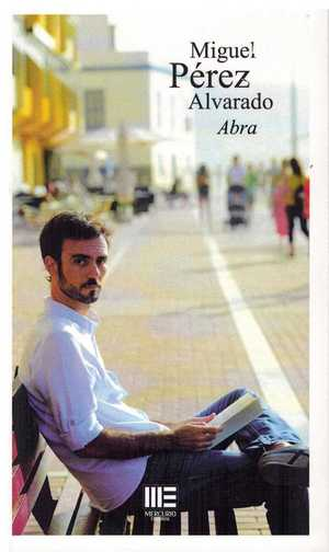 ABRA.