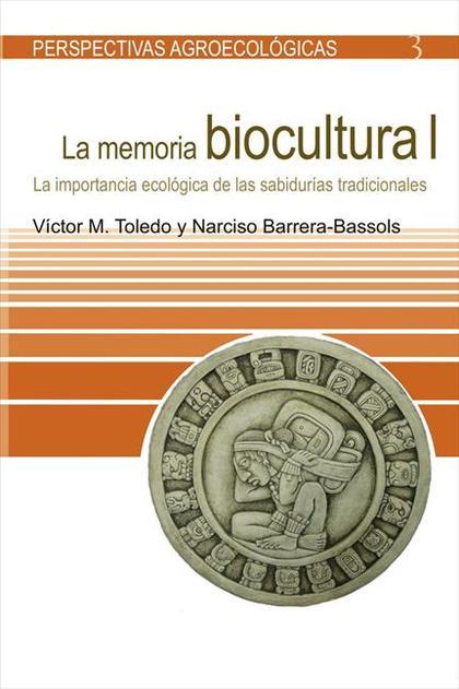 Memoria biocultural