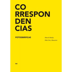 CORRESPONDENCIAS FOTOGRÁFICAS