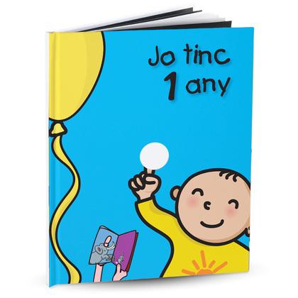JO TINC 1 ANY