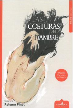 COSTURAS DEL HAMBRE.