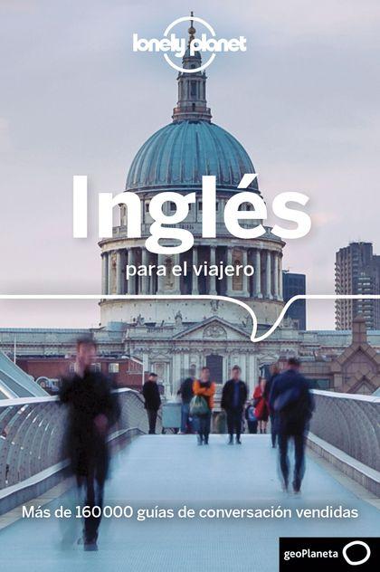 INGLÉS PARA EL VIAJERO 5.