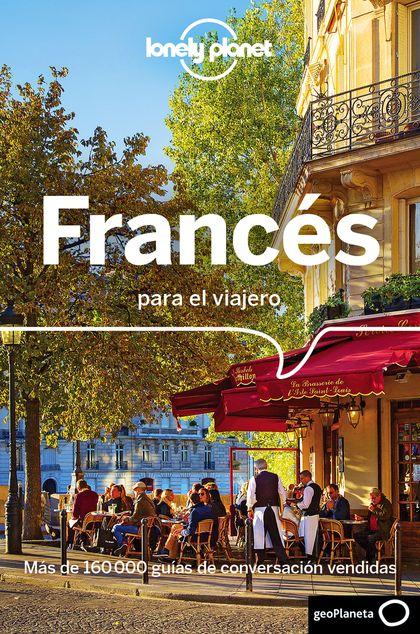 FRANCÉS PARA EL VIAJERO 5.