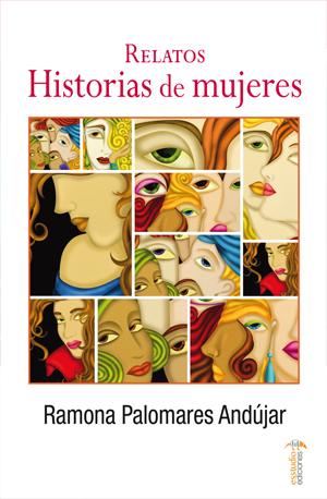 RELATOS. HISTORIAS DE MUJERES