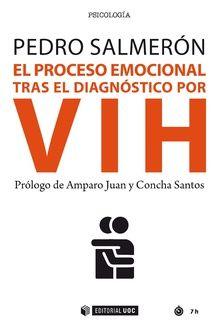 PROCESO EMOCIONAL TRAS EL DIAGNOSTICO POR VIH, EL