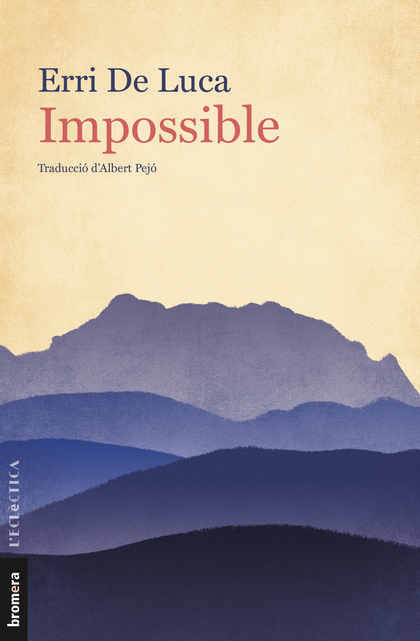 IMPOSSIBLE CATALAN
