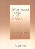 ENFERMEDAD MENTAL EN EL ANCIANO.