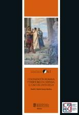COLONIZACIÓN ROMANA Y TERRITORIO EN HISPANIA. EL CASO DE HASTA REGIA.