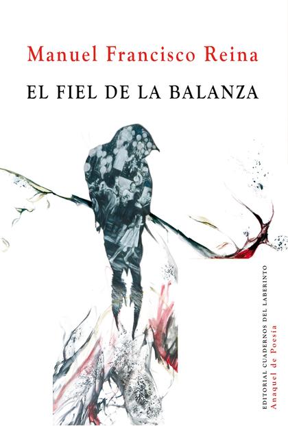 EL FIEL DE LA BALANZA.