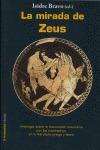 LA MIRADA DE ZEUS: ANTOLOGÍA SOBRE LA FASCINACIÓN MASCULINA POR LOS MUCHACHOS EN LA LITERATURA