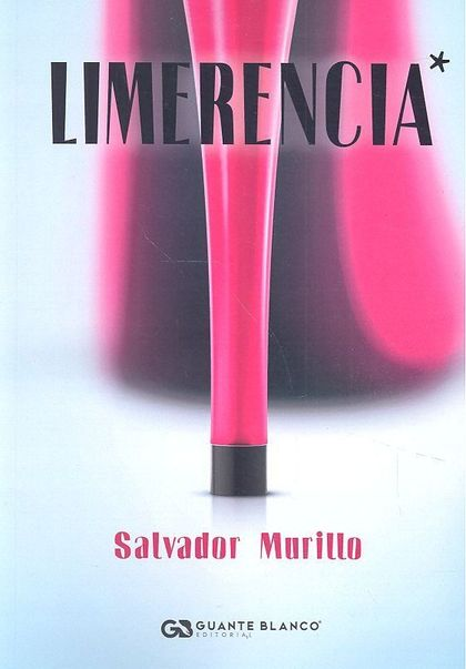 LIMERENCIA
