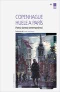COPENHAGUE HUELE A PARÍS.