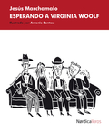 ESPERANDO A VIRGINIA WOOLF.