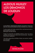 LOS DEMONIOS DE LOUDUN.