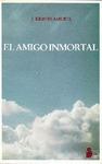 AMIGO INMORTAL