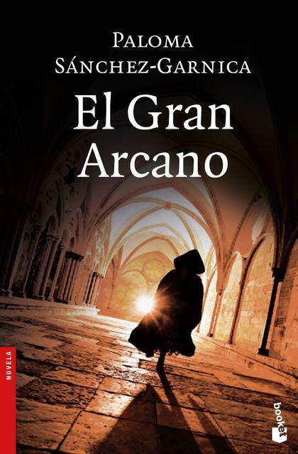 EL GRAN ARCANO.