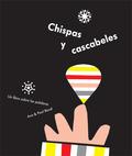 CHISPAS Y CASCABELES