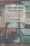 REFLEXIONES TEÓRICAS SOBRE LA PINTURA DEL SIGLO XX: ESTUDIO SOBRE LA MENTALIDAD, LA ESTÉTICA Y