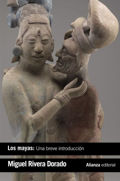LOS MAYAS: UNA BREVE INTRODUCCIÓN.