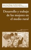 DESARROLLO Y TRABAJO DE LAS MUJERES EN EL MEDIO RURAL.