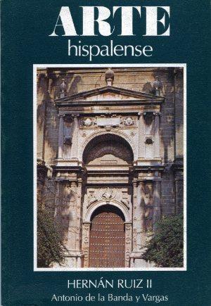 ARTE HISPALENSE N-7