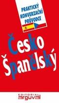 GUIA PRACTICA CONVERSACION CESKO-SPANELSKY.