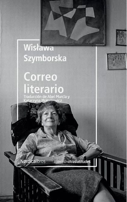 CORREO LITERARIO.