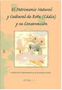 EL PATRIMONIO NATURAL Y CULTURAL DE ROTA (CÁDIZ) Y SU CONSERVACIÓN