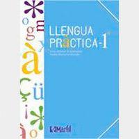 (VAL).(09).LLENGUA PRACTICA 1R.BATXILLERAT *VALENC