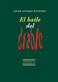 EL BAILE DEL DIABLO