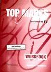 TOP MARK 2. WOORKBOOK