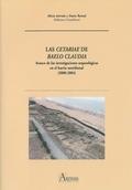 LAS CETARIAE DE BAELO CLAUDIA: AVANCE DE LAS INVESTIGACIONES ARQUEOLÓGICAS EN EL BARRIO MERIDIO