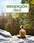 MEDITACION FACIL. EBOOK.