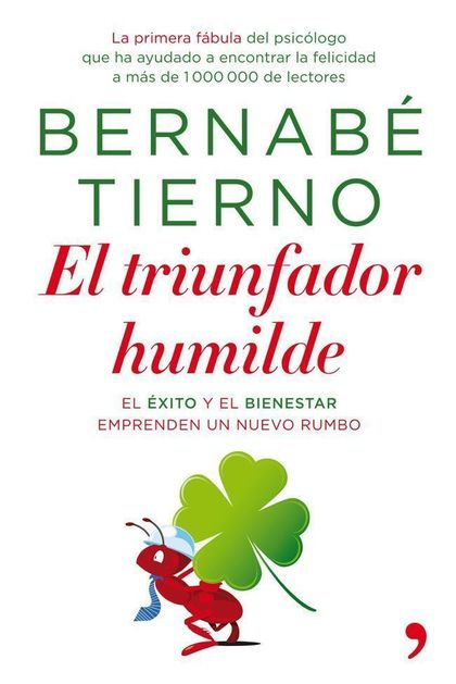 EL TRIUNFADOR HUMILDE