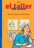TALLER DEL COMIC  EL