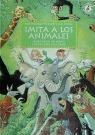 IMITA ANIMALES