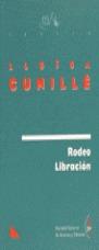 RODEO LIBRACION