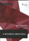 LA NECESIDAD DE CONOCER ÁFRICA