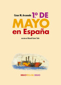 1.º DE MAYO EN ESPAÑA
